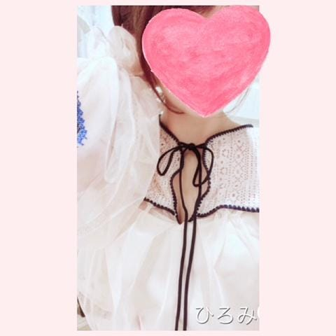 「〜今日まで〜」06/25(火) 21:23   ひろみの写メ・風俗動画