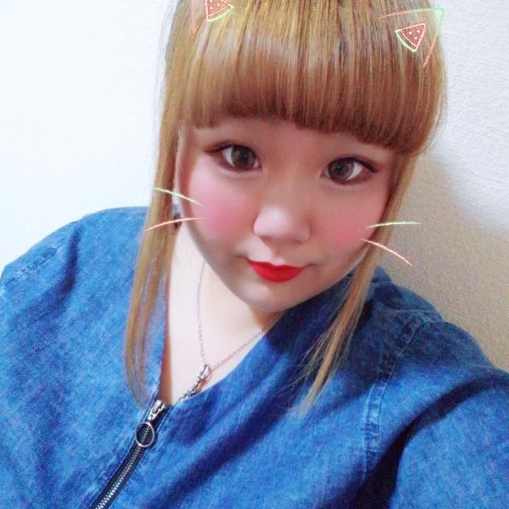 「こんばんわ!」06/25(火) 21:54 | いちごの写メ・風俗動画