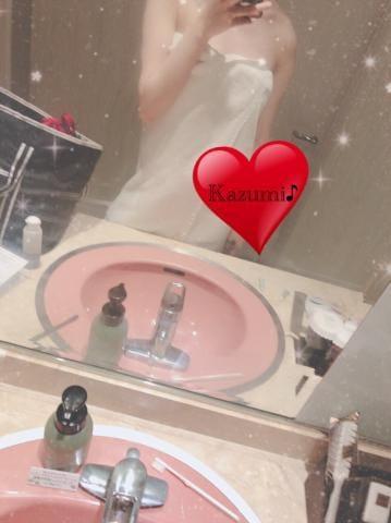 かずみ☆5/24体験入店です!「シェモアのお兄さん?」06/25(火) 22:35   かずみ☆5/24体験入店です!の写メ・風俗動画
