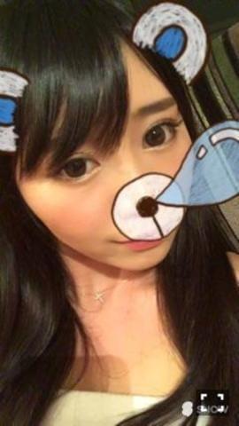 「くまたん」05/20(土) 14:50 | 紗奈(さな)の写メ・風俗動画