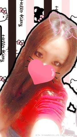「.*GoodNight?? *.」06/26(水) 03:43 | きら☆☆☆の写メ・風俗動画