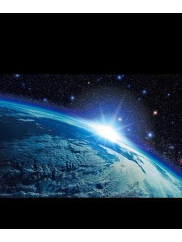 つゆき★松本メイン「『 美しき地球 』」06/26(水) 08:35 | つゆき★松本メインの写メ・風俗動画