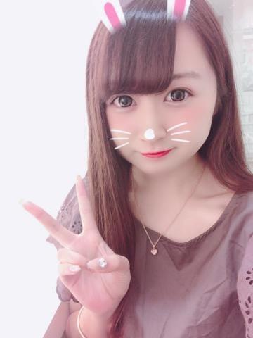さら「こんにちは!???」06/26(水) 10:19   さらの写メ・風俗動画