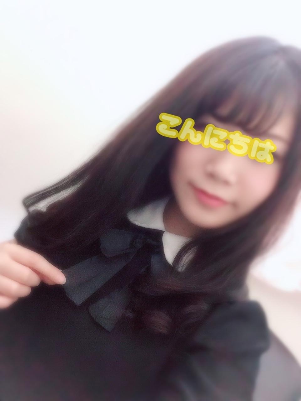「出勤してます♡」06/26(水) 10:57   りさの写メ・風俗動画