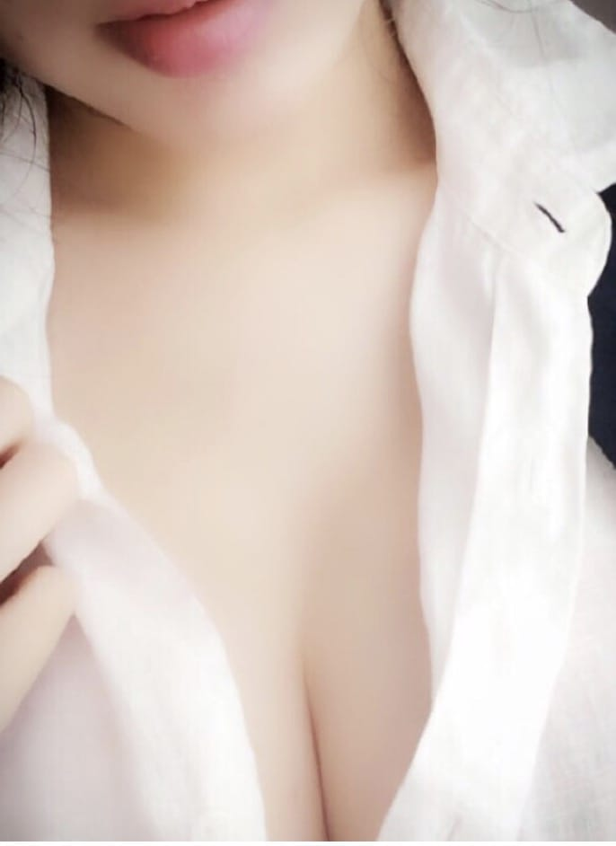 「出勤します♡」05/20(土) 17:11 | めぐの写メ・風俗動画