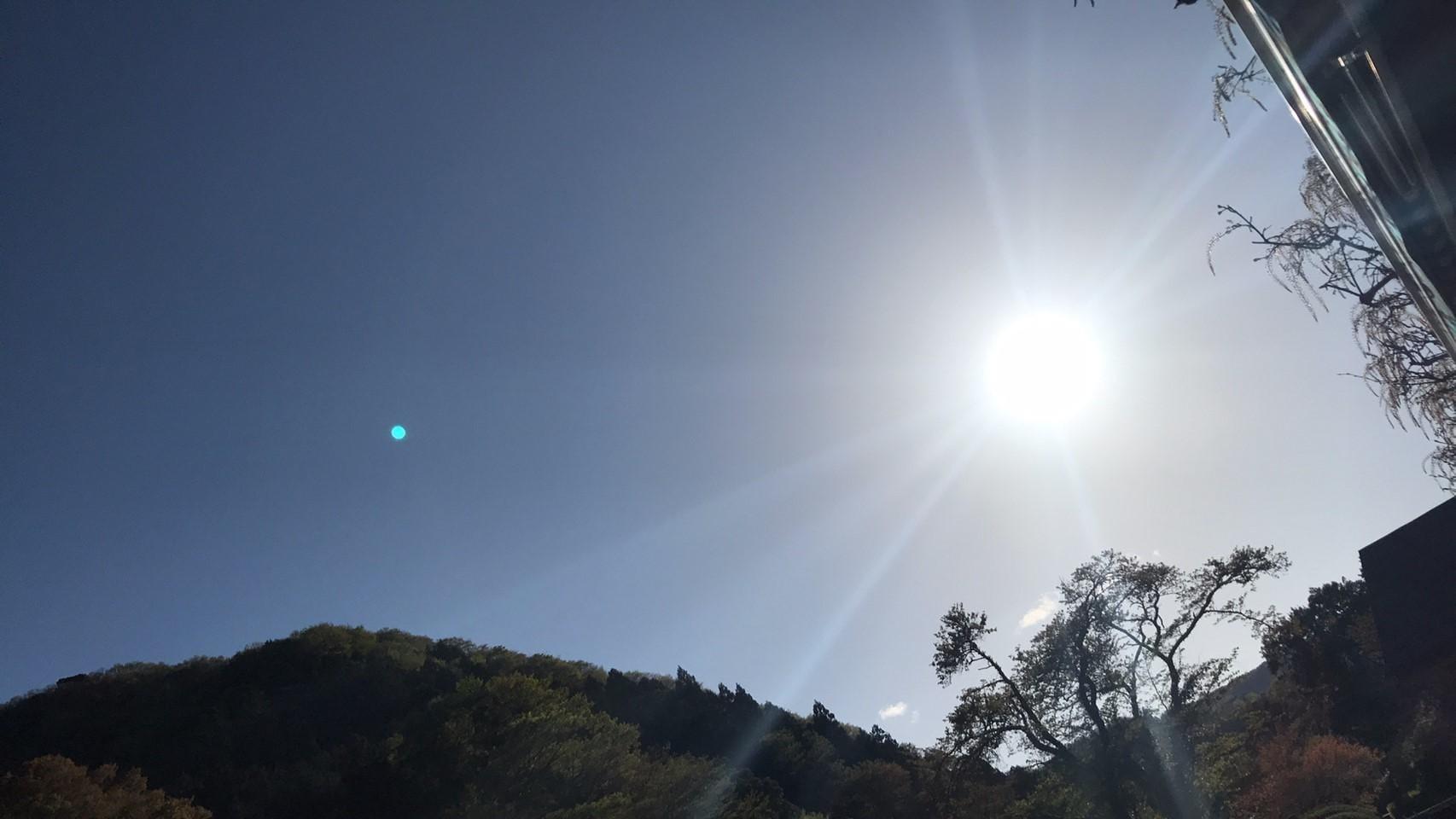 ありす「ホテルアソシアのNさん☆」06/26(水) 14:50 | ありすの写メ・風俗動画