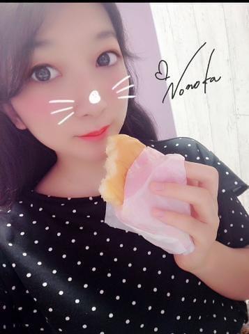 「Kさんより頂きましたクリームパン♪」06/26(水) 19:15   ののかの写メ・風俗動画