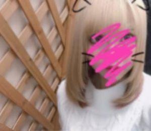 「ぬるぬる」06/26(水) 21:28 | 坂下 ちなつの写メ・風俗動画