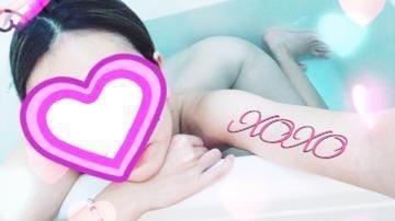 Hoshina ホシナ「ヾ(●´∇`●)ノ」06/26(水) 22:37 | Hoshina ホシナの写メ・風俗動画