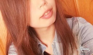 みお「錦糸町で遊んでくれたHさん☆」06/26(水) 22:55 | みおの写メ・風俗動画