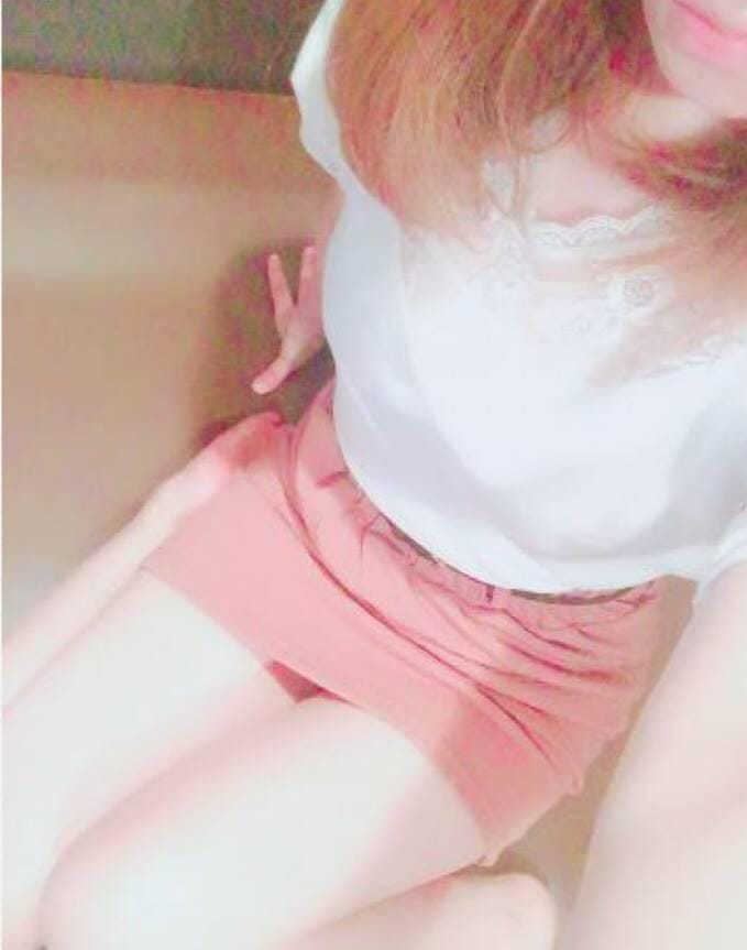 ありす「HOTEL ARIAで会ったOさん☆」06/26(水) 23:00 | ありすの写メ・風俗動画