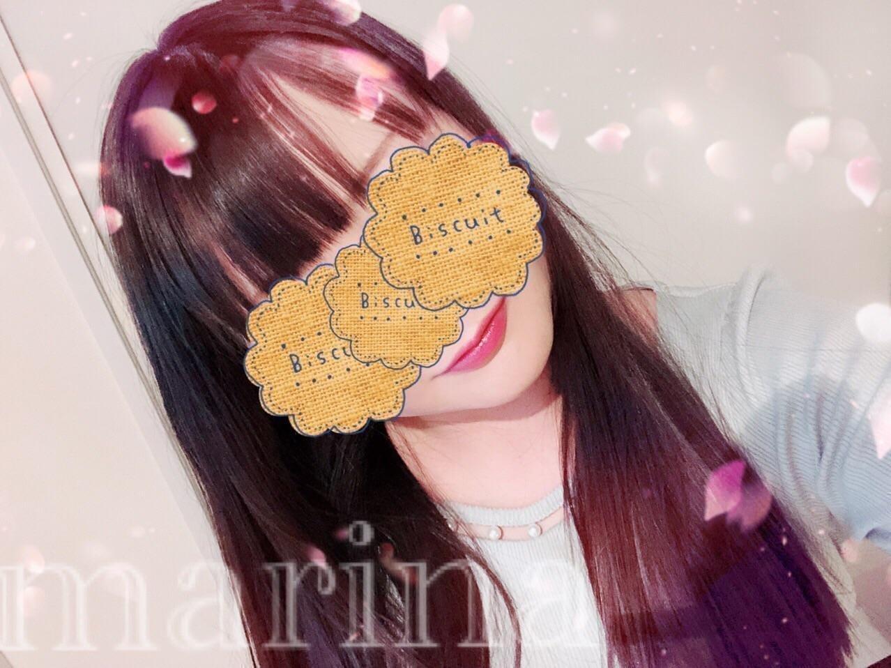 「声聞かせてね(*^^*)」06/26(水) 23:10 | まりなの写メ・風俗動画