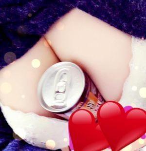 「おっぱい」06/26(水) 23:25 | 坂下 ちなつの写メ・風俗動画