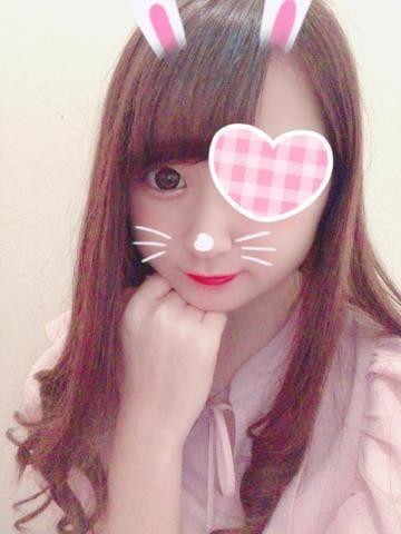 さら「こんばんは!」06/27(木) 01:42   さらの写メ・風俗動画