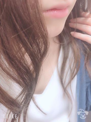 「( ?_??? )」06/27(木) 02:59 | 美咲~みさき~の写メ・風俗動画