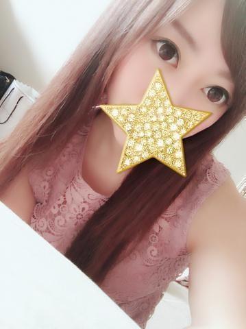 あいの「Sさんへお誘いしてくれたSさん☆」06/27(木) 03:20 | あいのの写メ・風俗動画