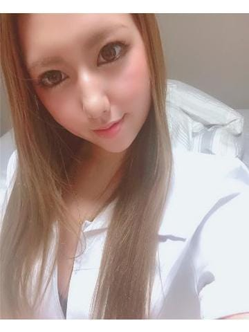 「お礼♡自宅90分のお兄さま♡♡」06/27(木) 04:24 | みつき 中〇あやみ似‼モデル美女の写メ・風俗動画