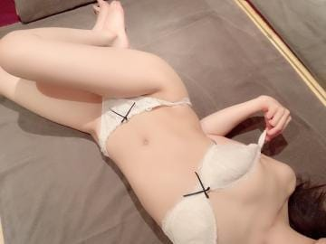 「ありがとう?...☆」06/27(木) 16:25 | 沢城 あんりの写メ・風俗動画