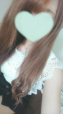 「前髪様」06/28(金) 17:00 | ぱる※大当たり美少女の写メ・風俗動画