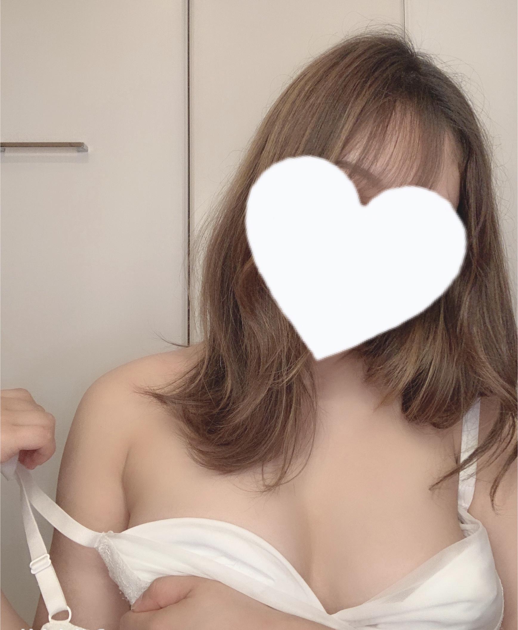 「昨日のお礼❤️」06/28(金) 22:43   志乃の写メ・風俗動画