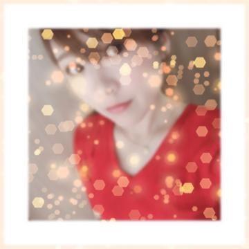「出勤だよ〜」06/29(土) 12:34 | さやかの写メ・風俗動画