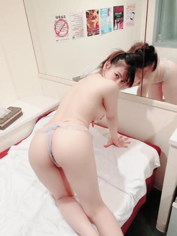 「今日まで」06/29(土) 12:59 | かなで【巨乳】の写メ・風俗動画