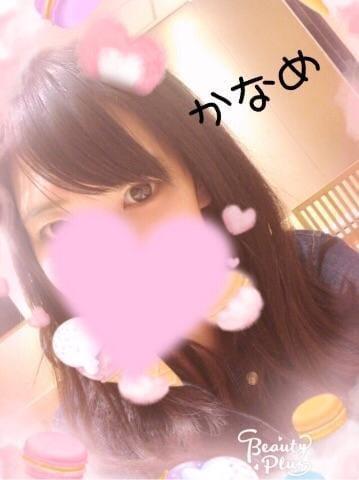「新作」05/21(日) 20:51 | かなめの写メ・風俗動画