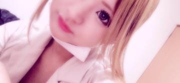 「よろしくね♪」06/29(土) 17:05 | りょうかの写メ・風俗動画