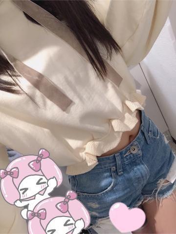 「な」06/29(土) 22:12 | かほ【E】細身の美少女ナースの写メ・風俗動画