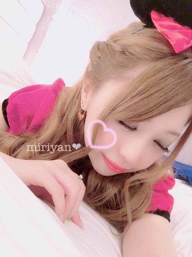 「おやすみ世界(  ; ω ;  )」06/30(日) 08:04 | みりや☆NO1娘☆の写メ・風俗動画