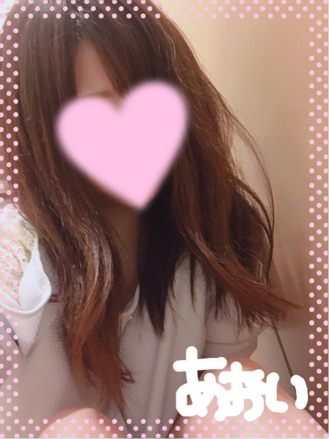 「友情」06/30(日) 23:22   あおいの写メ・風俗動画