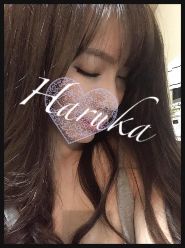 「悪夢ふたたび」07/01(月) 04:18 | ハルカの写メ・風俗動画