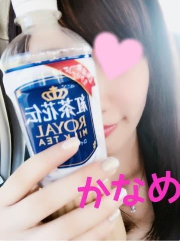 「お礼♡05-22 リスティー」05/22(月) 19:15 | かなめの写メ・風俗動画