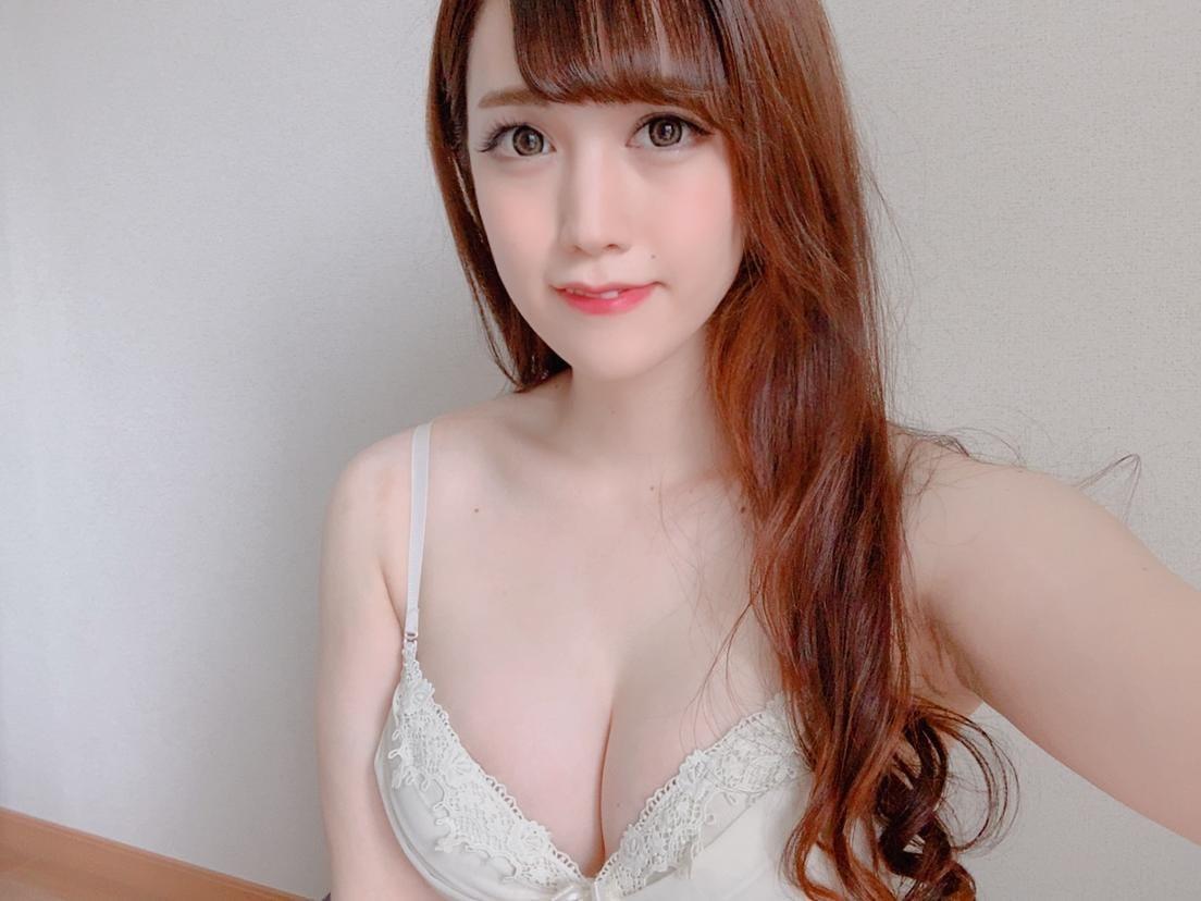 「待ってるね〜(^ ^)」07/02(火) 14:45 | ももの写メ・風俗動画