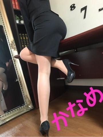 「お礼♡タウンホテル」05/23(火) 00:56 | かなめの写メ・風俗動画
