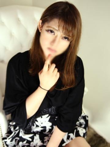 「バック」07/03(水) 05:30 | ゆあ☆現役モデルHカップの写メ・風俗動画