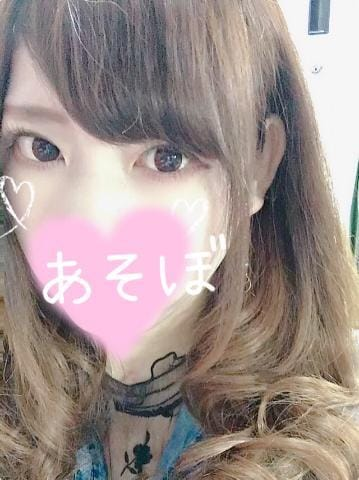 「[お題]from:3代目金田一まゆげさん」07/03(水) 18:37 | つぐみの写メ・風俗動画