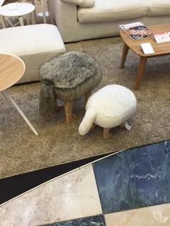 「動物の椅子…?」06/08(水) 16:45 | すももの写メ・風俗動画