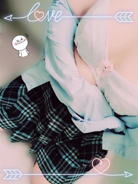 「うぃーすどうも!黒木場で〜す」07/05(金) 02:28   No.94 黒木場の写メ・風俗動画
