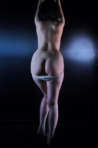 「メス豚絶頂祭」07/05(金) 13:00 | ふみよ奥様の写メ・風俗動画