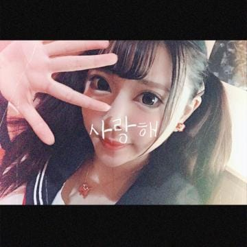 「とある学園系」07/05(金) 20:58 | りせの写メ・風俗動画