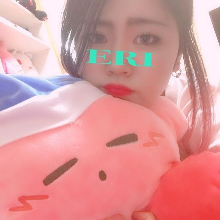 えり「お久しぶりです?」07/05(金) 23:52 | えりの写メ・風俗動画
