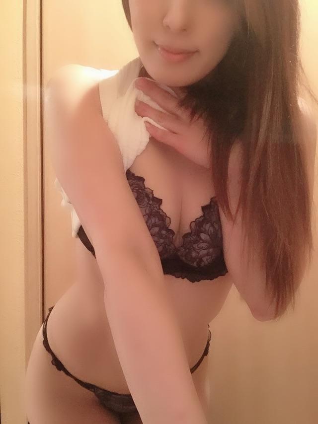 「宿題??」07/05(金) 23:55 | あゆの写メ・風俗動画