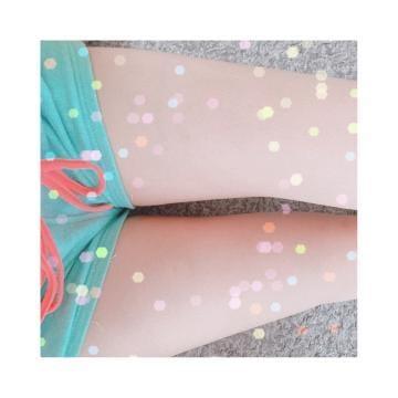 「お礼」07/06(土) 04:50 | さやかの写メ・風俗動画