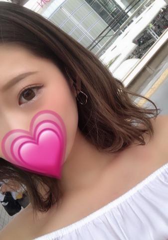 「こんにちわ?御礼」07/06(土) 14:22 | りんなの写メ・風俗動画