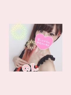 「変換」07/07(日) 00:00 | のんの写メ・風俗動画