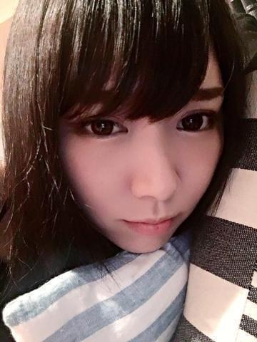 「眠い〜」05/24(水) 18:55 | 紗奈(さな)の写メ・風俗動画