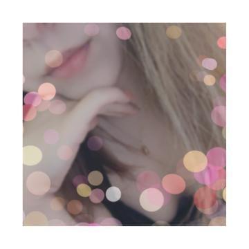 「お礼」07/07(日) 04:15 | さやかの写メ・風俗動画