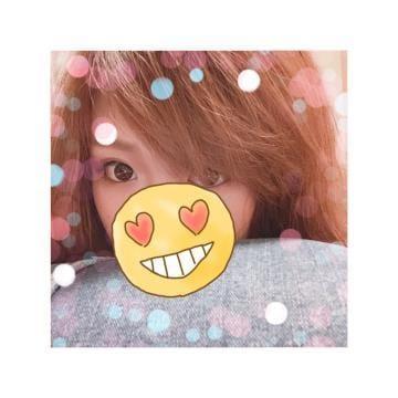 「お礼&次回」07/07(日) 04:25 | さやかの写メ・風俗動画