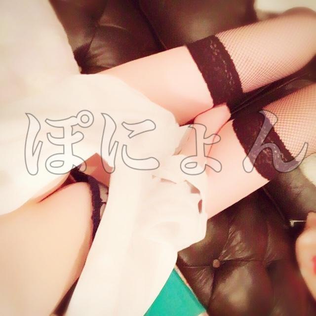 こころ「ころころ」07/07(日) 21:57 | こころの写メ・風俗動画